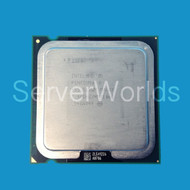 Intel Dual Core 3.46Ghz 4MB 1066FSB 955 Processor SL8WM