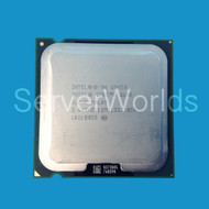 Intel Core 2 Quad 2.66Ghz 12MB 1333FSB Q9450 SLAWR