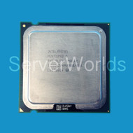 Intel Dual Core 3.2Ghz 4MB 800FSB 940 Processor SL95W