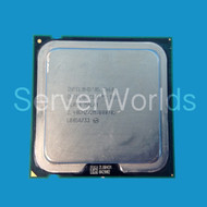 Intel Core 2 Duo 2.4Ghz 2MB 800FSB E4600 SLA94
