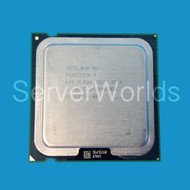 Intel P4 3.6Ghz 2MB 800FSB 661 Processor SL96H