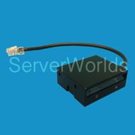 Dell UG791 Powervault 132T Barcode Reader