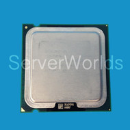 Intel Dual Core 3.4Ghz 4MB 800FSB 950 Processor SL95V