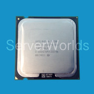 Intel Core 2 Duo 2.66Ghz 6MB 1333FSB E8200 SLAPP