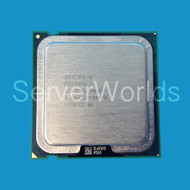 Intel P4 3.0Ghz 2MB 800FSB 631 Processor SL9KG