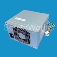 HP 508153-001 8000 Elite Power Supply 503377-001