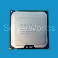 Intel Core 2 Extreme 3.0Ghz 12MB 1333FSB QX9650 SLAWN