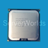 Intel SLBC3 Quad Core 2.83Ghz 12MB 1333FSB X3363 Processor