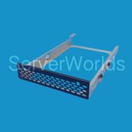 HP 361640-001 Media Drive Tray