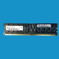 Sun 2GB Memory DDR2-667 Memory Dimm ROHSYL 371-1764