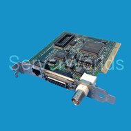 Dell 12103 Token Card