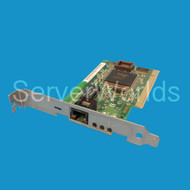 Dell 12091 PCI 10/100 Network Card