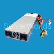 EMC Centera SN3 300W Power Supply PN: 300-1032-00  FBIID-300