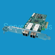 Intel Pro/1000PF Dual Port Server Adapter EXPI9402PFBLK