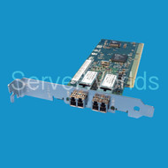 Intel Pro/1000MF Dual Port Server Adapter C30848-002