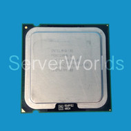 Intel Dual Core 3.73Ghz 4MB 1066FSB 965 SL9AN
