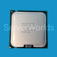 Intel Core 2 Duo 3.0Ghz 6MB 1333FSB E8400 SLAPL