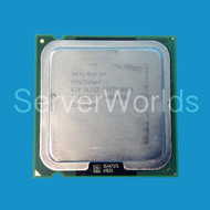 Intel SL7Z3 P4 3.8Ghz 2MB 800FSB 670 Processor
