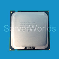 Intel Core 2 Duo 2.8Ghz 3MB 1066FSB E7400 SLB9Y
