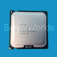 Intel Core 2 Quad 2.5Ghz 6MB 1333FSB Q9300 SLAWE
