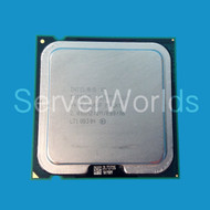 Intel Core 2 Duo 2.0Ghz 2MB 800FSB 4400 SLA5F