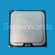 Intel Dual Core 1.6Ghz 1MB 800FSB E2140 SLA3J