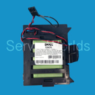 Dell 1242R Poweredge 4400 Perc Battery