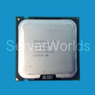 Intel Quad Core Xeon 2.83Ghz 12MB 1333FSB L3360 SLGPF