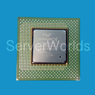 Intel P4 1.3Ghz 256K 400FSB 1.7V Processor SL4SF