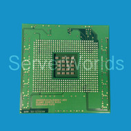 Intel SL6M7 Xeon 2.8Ghz 512K 400FSB 1.5V Processor