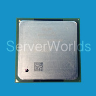 Intel P4 1.7Ghz 256K 400FSB 1.75V Processor SL5UG