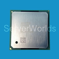 Intel 1.8Ghz 512K 400FSB 1.525V Processor SL6LA