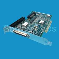Dell 2J902 Adaptec 29160N U160 PCI SCSI Controller