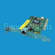 Dell 2248U 3Com PCI 10/100 Nic 3C980C