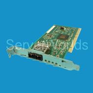 Dell Intel Pro 1000 Network Adapter 25NVF