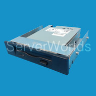 HP ML350 G2 1.44 Floppy Drive 223409-001