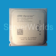 AMD Opteron 4284 3.0Ghz 8MB Socket C32 95W 8 Core CPU OS4284WLU8KGU