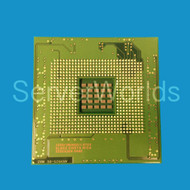 Intel Xeon 1.5Ghz 1MB 400FSB 1.475V Processor SL6GZ