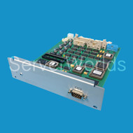 Dell 3U019 Powervault 132T Controller Card