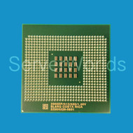 Intel Xeon 2.0Ghz 512K 533FSB Processor SL6RQ