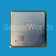 Intel P4 1.8Ghz 256K 400FSB 1.75V Processor SL5VJ