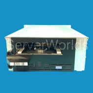 Dell CD259 Powervault 136T LTO2 Tape Drive 3-01032-04