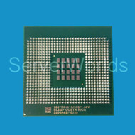 Intel Xeon 2.66Ghz 512K 533FSB 1.50V Processor SL6GF