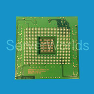 Intel Xeon 2.6Ghz 512K 400FSB 1.5V Processor SL6W9