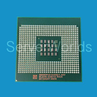 Intel Xeon 2.8Ghz 512K 533FSB 1.50V Processor SL6VN