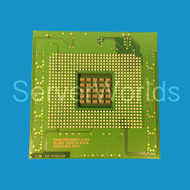 Intel Xeon 2.0Ghz 2MB 400FSB 1.475V Processor SL66Z