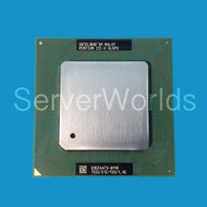 Intel PIII 1.13Ghz 512K 133FSB 1.45V Processor SL5PU