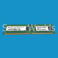 Sun 371-2001 1GB REG ECC DDR2-667 Memory Module