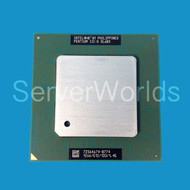 Intel PIII 1.26Ghz 512K 133FSB 1.45V Processor SL6BX