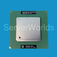 Intel PIII 1.0Ghz 256K 133FSB 1.75V Processor SL5QJ